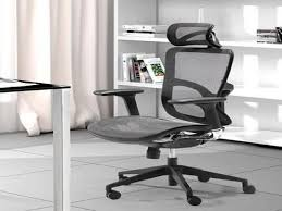 Back Support Pillow For Office Chair Back Support For Office Chair Target Excellent Lumbar Back