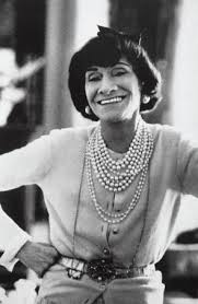 coco chanel history biography 848 best fashion coco chanel images on pinterest chanel fashion