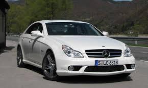 2009 mercedes cls 63 amg look at the 2009 mercedes cls63 amg photos and