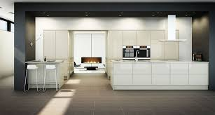 german kitchen designers best kitchen design trends 2017 that you must know nytexas