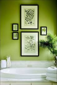 Home Interior Colour Combination Interiors Designs To Paint Home Interior Color Combinations