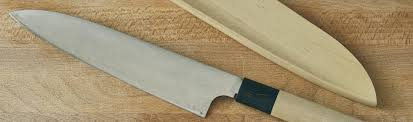 kitchen knives canada posts japanese knives canada