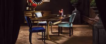 Dining Room Chairs Furniture by Leather U0026 Fabric Dining Chairs Furniture Timothy Oulton