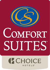 Comfort Suites Beaumont Rooms Comfort Suites Green Bay Green Bay United States Of