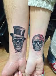 best couple tattoo ideas pictures to pin on pinterest tattooskid