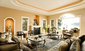 tuscan colors for living room home design