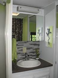 rv bathroom remodeling ideas the 15 most glamorous rv bathrooms on the planet rvshare com