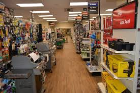 Hardware Store Interior Design We Offer Hardware Sales In Store And On Line Nashua Ace Hardware