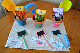 per gift basket gardening gift basket home outdoor decoration