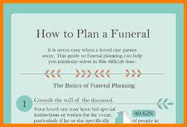 funeral service announcement wording 11 burial announcement sle weekly template
