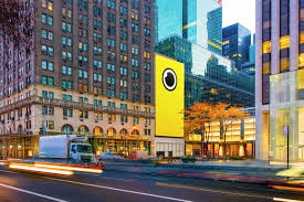 thanksgiving eve nyc snapchat spectacles are available in new york city
