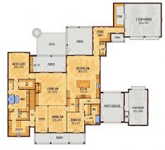 367 Best Floorplans Images On Pinterest House Floor Plans Dream