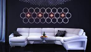 Sofa Upholstery Designs Upholstery Dallas Reupholstery Dallas Custom Upholstery Dallas