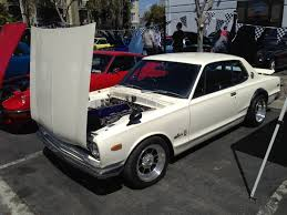nissan skyline c10 for sale z car blog 2014 april