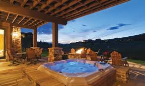house review outdoor living spaces professional builder professional builder scranton gillette communications