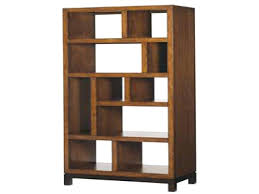 Wood Divider Open Bookshelves Room Dividers Size 1280 960 Back Bookcases