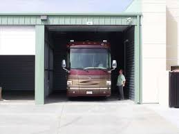 garage building designs steel rv garage remicooncom