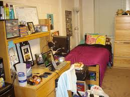apartment bedroom for girls with girly college apartment girls