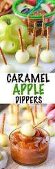 best 25 mini candy apples ideas on pinterest mini carmel apples