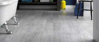 Floor Lino Bathroom Click Vinyl Flooring Bathroom Fromgentogen Us