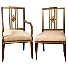 dining room chairs for sale cheap kitchen chair upholstered dining chairs dining room chairs tufted
