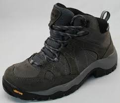 columbia womens boots size 9 womens hiking boots ebay