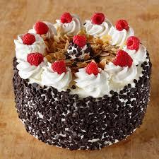 bakery cake chandler s bakery