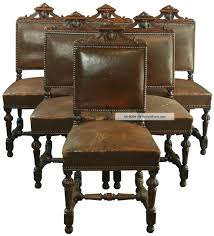Square Back French Dining Rooms Chairs Square Dining Table Melbourne Images Rustic Dining Tables