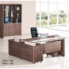 agro furniture online store home furniture office furniture