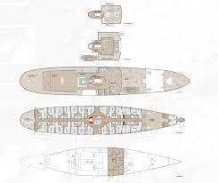 Windsor Castle Floor Plan by Mv Windsor Castle 3dreid