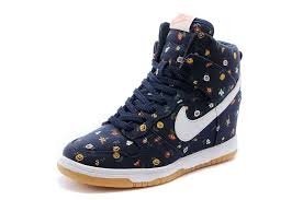 nike womens boots australia cheap nike dunk sb high model aviation