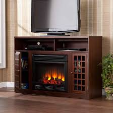 Fireplace Electric Heater Corner Electric Fireplace Heater Cpmpublishingcom
