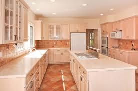 kitchen interiors natick interior design new kitchen interiors natick designs and colors