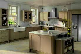 bathroom pretty the grey kitchen cabinets decoration idea