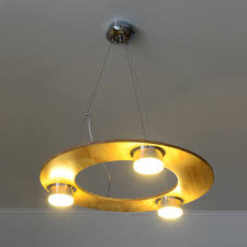 Wohnzimmerlampe Selber Bauen Holzbalken Lampe Selber Bauen Cheap Holzbalken With Holzbalken