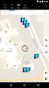 track my bmw my bmw remote android apps on play