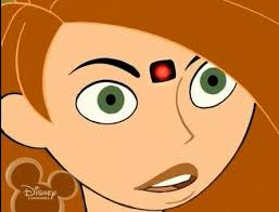 kim possible disney channel wiki wikia neuro compliance chip disney wiki fandom powered by wikia