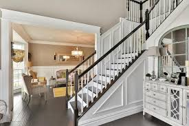 home design center howell nj wow house a walk in closet to beat all closets a movie theater