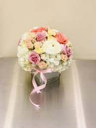 send flowers nyc ranunculus flower delivery in new york flowers by blooming affairs