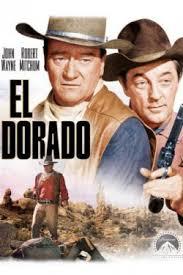 film de cowboy quel est le meilleur film western