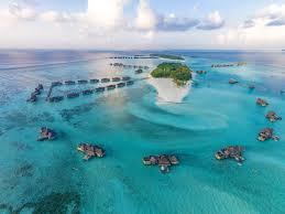 gili lankanfushi the ultimate overwater villa suite holiday runway