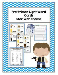 star wars themed number printables numbers 1 31