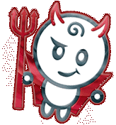 kitchen knives by kitchen devils kitchen devils knives