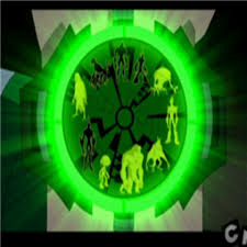 ben 10 alien force missing omnitrix aliens roblox