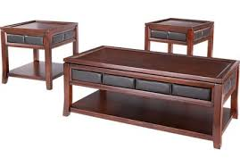 Pc Coffee Table Lift Top Coffee Tables With Storage