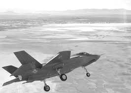 Agenda Meeting Pdf Lockheed Martin by News Dhs Alumni 1955 1969