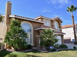 Vegas Homes For Rent Vacation Relaxing Luxurious Las Vegas Home Near Las Vrbo