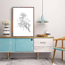 online buy wholesale 3d painting art from china 3d painting art