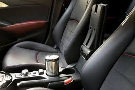 who makes mazda cars cupholder or armrest the mazda cx 3 makes you choose news