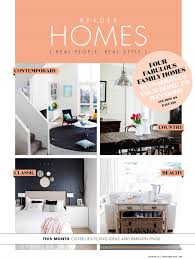 home decor magazines australia homes plus magazine subscription magshop